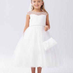 Rhinestone-Crystal-Holy-Communion-Dress