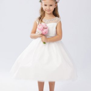 Rhinestone-Crystal-Ivory-First-Communion-Dress