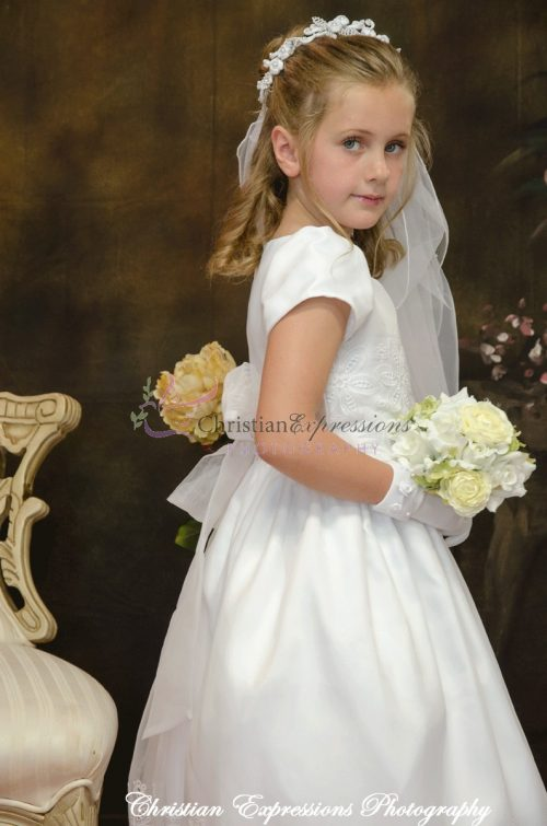 Plus Size First Communion Dresses Page 4 Firstcommunions